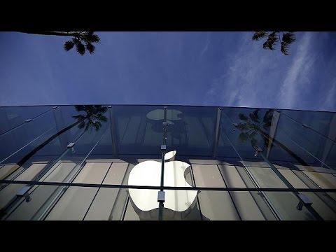 Apple-FBI restleşmesi sürüyor