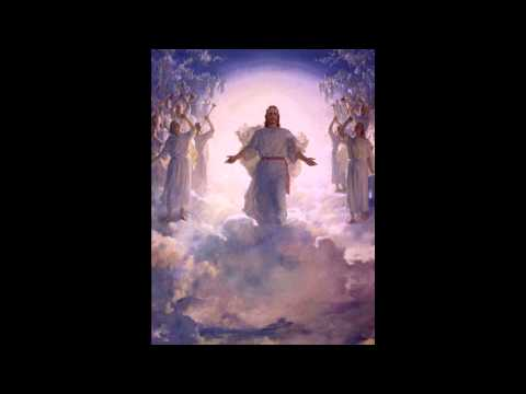 NA - Christian Hymns - Nearer My God to Thee