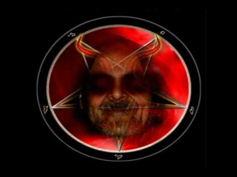 The Real Lucifer Hqdefault.jpg