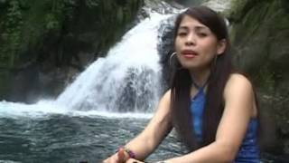 waitress igorot song video