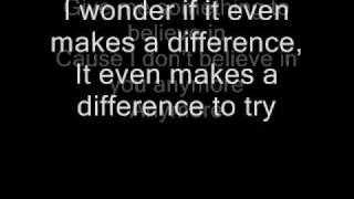 "Download Lagu Maroon 5. ""Makes Me Wonder"" (Lyrics) Gratis STAFABAND"