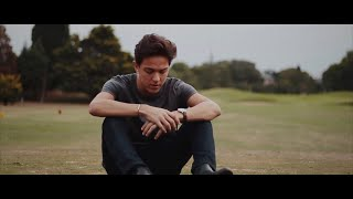 Download Lagu Shawn Mendes - In My Blood (José Audisio Cover) Gratis STAFABAND