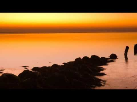Relaxation Music: Flute Music for Mind Body Anti stress Music...
