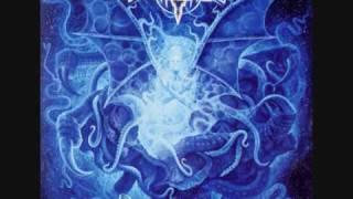 Watch Luciferion The Manifest video