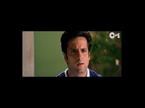 Kuch Tum Kaho Kuch Hum Kahein - Official Trailer - Fardeen Khan & Richa Pallod video