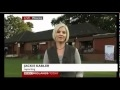 Extended Attock Cricket Club's views on the Pakistan Match Fixing allegations - BBC Midlands Today