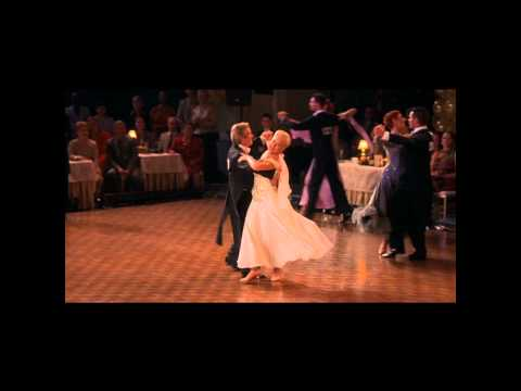 shall we dance waltz and quickstep Music Videos