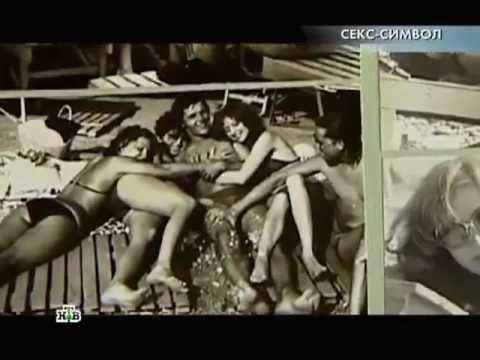 seksualnaya-alla-pugacheva