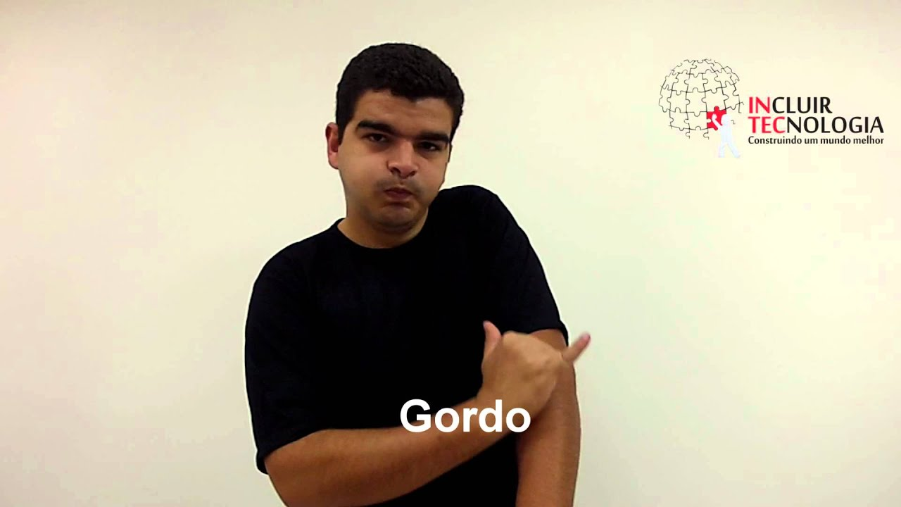 Libras Gordo   #C20921 1920 1080