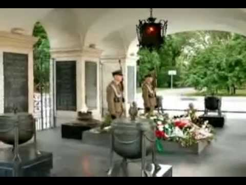 Polska Jest Piękna - Warszawa ...VideoDJ_11.3gp