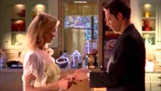 Chuck and Sarah - Tell Me Our Story (Rivers and Roads)