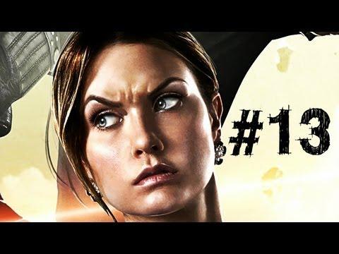 Saints Row 4 Gameplay Walkthrough Part 13 - Dubstep Gun
