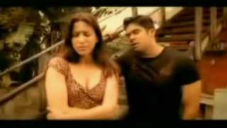 Jerry Rivera & Saned - Rios de Dolor (2005)
