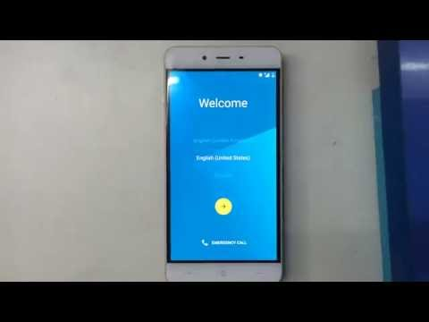 One Plus One Easy Bypass Google Account Verification
