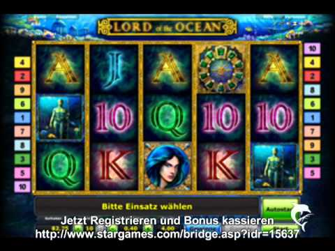 spielhallen tricks book of ra
