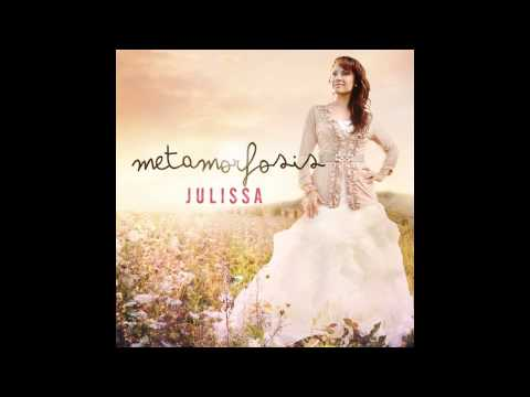 JULISSA - METAMORFOSIS - CD COMPLETO