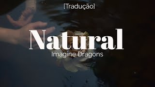 Download Lagu Imagine Dragons - Natural [Legendado/Tradução] Gratis STAFABAND