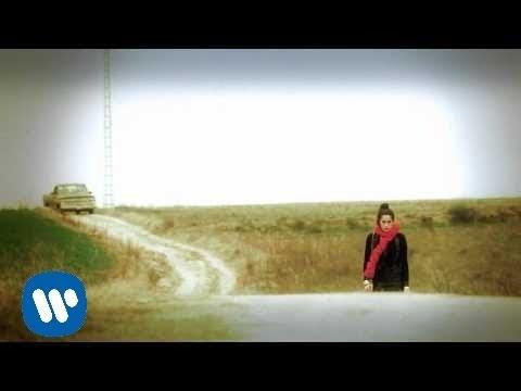 Melendi - Canción de amor caducada