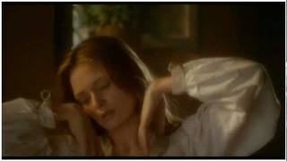 Catherine McCormack - Dangerous Beauty.
