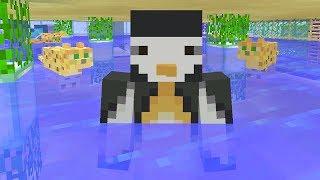 download lagu Minecraft Xbox: Catfish 299 gratis