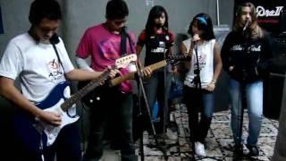 Ensaio Banda ADN JUNIOR 046