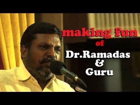 Download Thirumavalavan speech videos mp4 mp3 and HD MP4 songs free