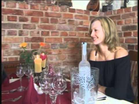 Kadyny - Restauracja W Hotelu Srebrny Dzwon SPA I Wellness*** W Kadynach
