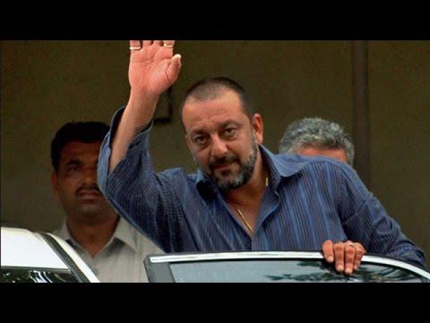 Throwback! I don't blame him: Sunil Dutt on Sanjay Dutt's drugs addiction