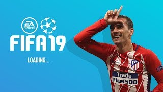 9 CONFIRMED FEATURES FOR FIFA 19!!!
