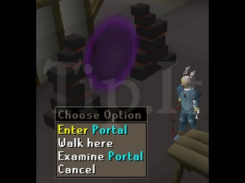 Being Scammed On Ironman Accounts