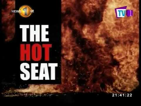 hot seat tv1 01st ma eng