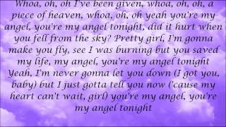 Download Lagu Angel - Florida Georgia Line Lyrics Gratis STAFABAND