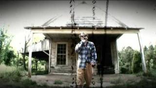 Watch Boondox They Pray With Snakes video
