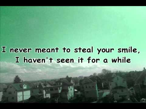 Daniel Powter - Don