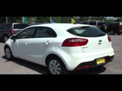 Kia Dealership Near Woodville TX | Kia Sales Woodville TX