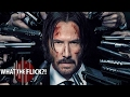 John Wick: Chapter 2   Official Movie Review