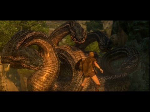 Dragon's Dogma Review: Makes Skyrim Feel Old and Dated!!!!