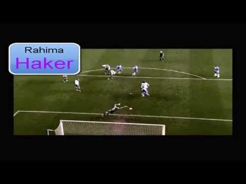 Michael Essien Top 5 goals (HD)