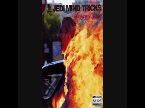 The Worst  	is listed (or ranked) 48 on the list The Best Jedi Mind Tricks Songs