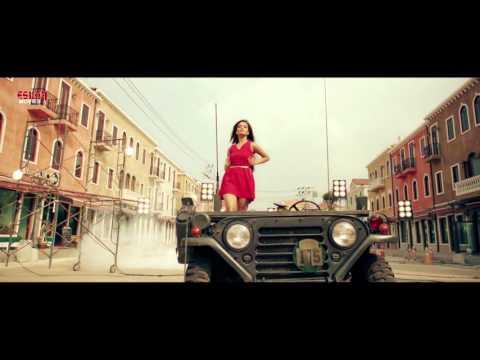 O Riya ( Full Video) | Hero 420 | Shadaab Hashmi | Latest Bengali Song 2016