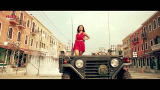 O Riya ( Full Video)   Hero 420   Riya Sen   Savvy   Shadaab Hashmi   Latest Bengali Song 2016