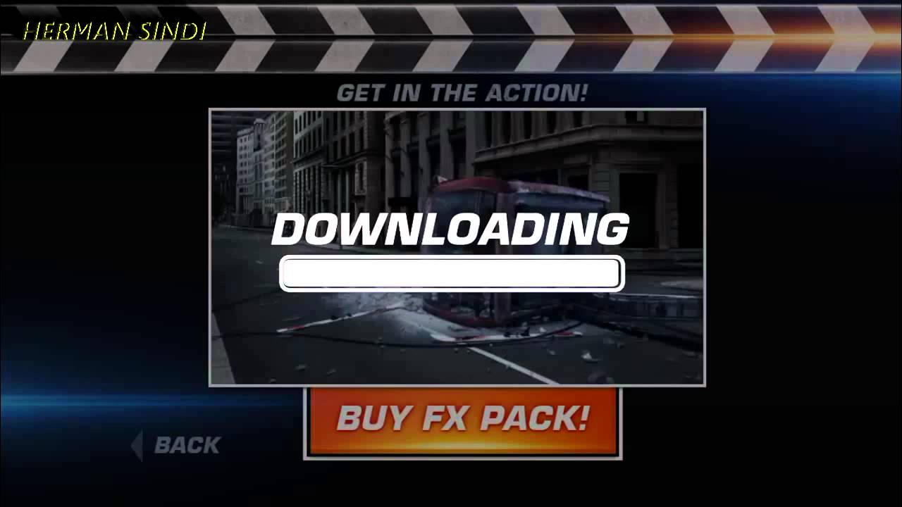 In App Purchase Hack No Jailbreak 2013