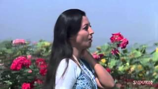 Tum Aa Gaye Ho   Sanjeev Kumar   Suchitra Sen   Aandhi   Kishore Kumar Bollywood Love Songs