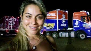 Chegou ao fim a etapa de Itapema do campeonato de Enduro Fim