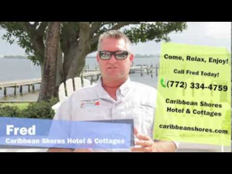 Waterfront Vacation Rentals Jensen Beach FL 772-334-4759 Waterfront Vacation Rentals Jensen Beach FL