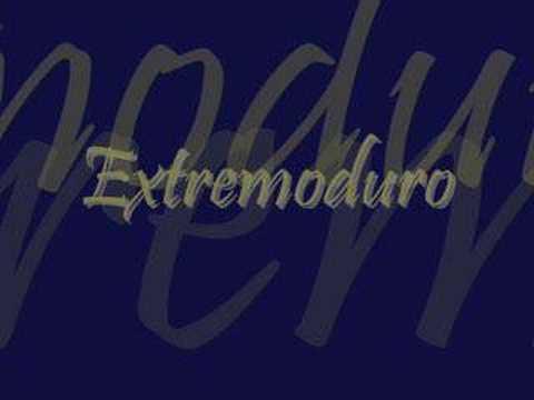 Extremoduro - Bribriblibli