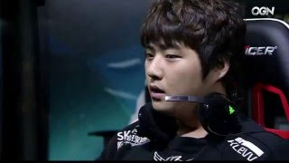 Who is the best ADC?? SKT Bang vs TSM Doublelift
