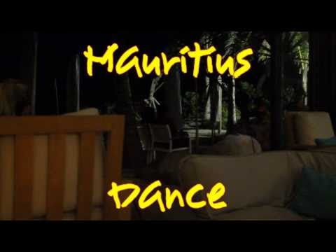 Mauritius Dance And Mauritius Sega Dance video