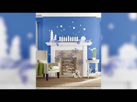 Creative holiday decoration ideas for work - Worldnews.