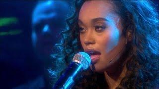 Romy Monteiro - I Will Always Love You